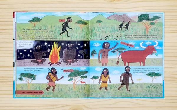 Desde-entonces-hasta-ahora-hominidos-SM
