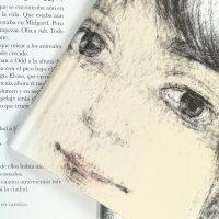 novela juvenil