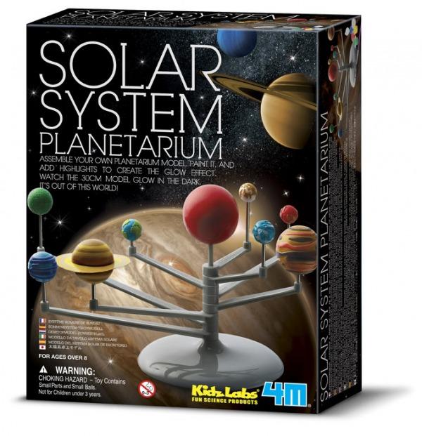 kit-montar-pintar-sistema-solar