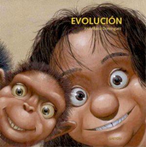 evolucion-laetoli