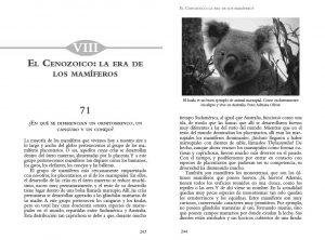 La-paleontologia-en-100-preguntas-Interior-nowtilus