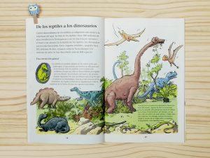 la-vida-a-tu-alcance-dinosaurios-oniro