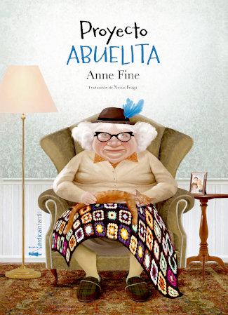 proyecto-abuelita-nordica-libros
