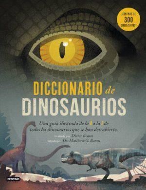 diccionario-de-dinosaurios