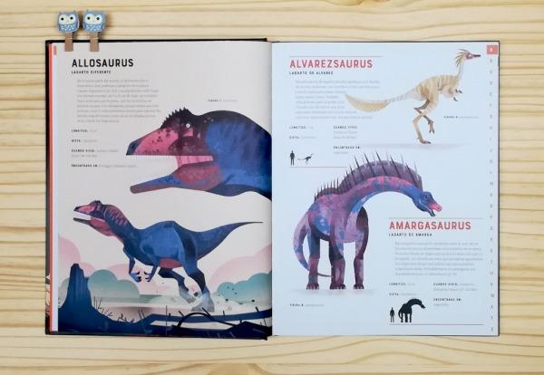 Diccionario-de-dinosaurios-allosaurus-dieter-braun