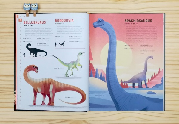Diccionario-de-dinosaurios-brachiosaurus-dieter-braun