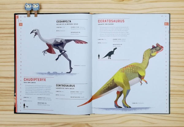 Diccionario-de-dinosaurios-ceratosaurus-dieter-braun