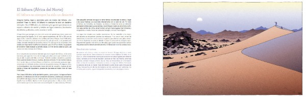 La-increíble-vida-de-los-paisajes-sahara-erratanaturae
