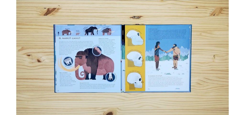 la-edad-de-hielo-mamut-desplegable-zahorí