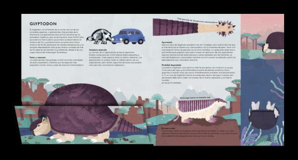 La-edad-de-hielo-gliptodonte-zahorí-jack-tite