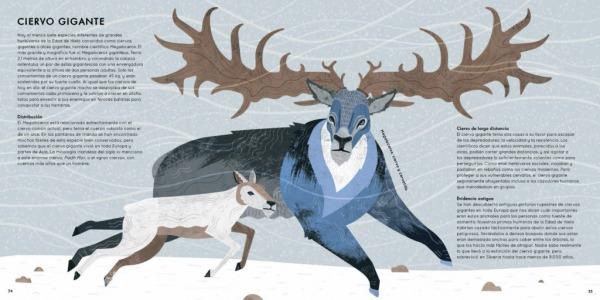 La-edad-de-hielo-ciervo-zahorí-jack-tite