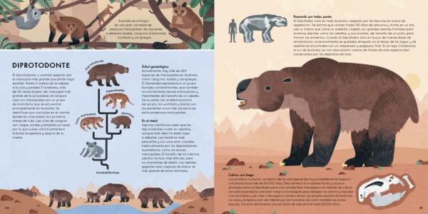La-edad-de-hielo-diprotodonte-zahorí-jack-tite