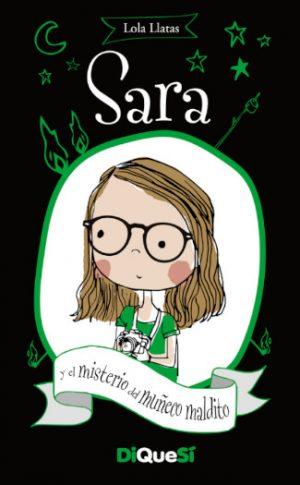 Sara-Misterio-muñeco-maldito-diquesi