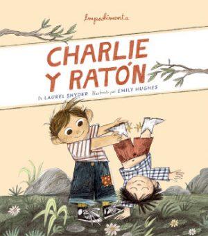 Charlie-raton-portada-impedimenta