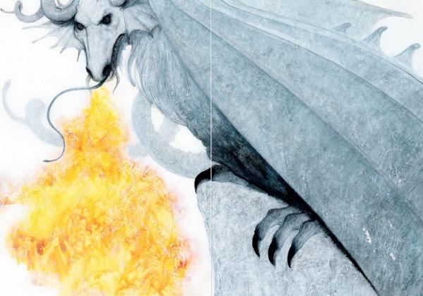 Dragón-svetlin vassilev-zorro-rojo