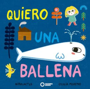 Quiero-una-ballena-savanna-books