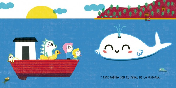 Quiero-una-ballena-oceano-niño-cactus-ceci-moreno