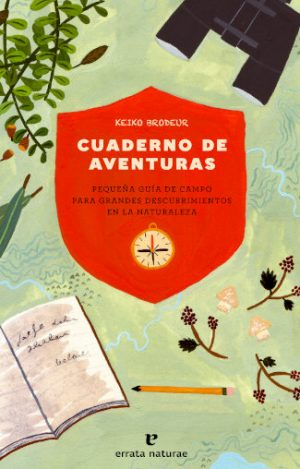 Cuaderno-de-aventuras-errata-naturae
