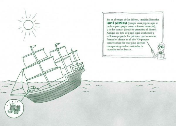 donde-crece-el-dinero-barco-laura-mascaró