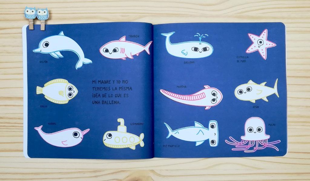 quiero-una-ballen-animales-marinos-savanna